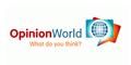 Geef je mening en maak kans op €1.000,- bij Opinion World!