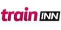 Train Inn