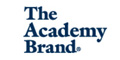 The Academy Brand
