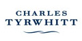Charles Tyrwhitt Shirts