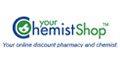 Your Chemist Shop