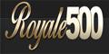 Royale500