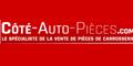 Côté-Auto Pièces