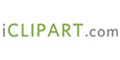 iCLIPART