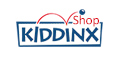 KIDDINX-Shop