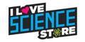 ILoveScienceStore.com