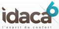 idaca6