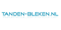 Tanden-bleken.nl