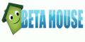 Beta house