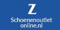 Schoenen Outlet Online