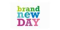 Vraag nu de brochure aan voor meer vermogen bij Brand New Day!