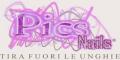 Picsnails