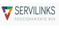 Servilinks