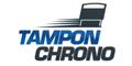 Tampon Chrono