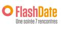 Flash Date