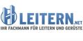LEITERN.net