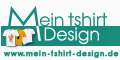 Mein-tshirt-Design.de