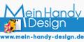 Mein-Handy-Design.de