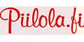 Piilola.fi