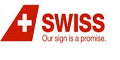 Swiss Airline