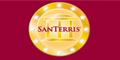 SanTerris