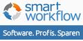 Smart Workflow