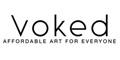 Voked.com