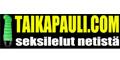 Taikapauli.com