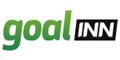 Goal Inn