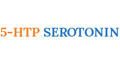 5-HTP Seratoniini