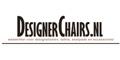 Designerchair.nl