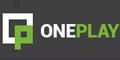 OnePlay.com