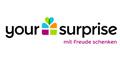 YourSurprise.se