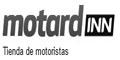 Motardinn