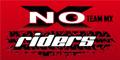 Nox Riders