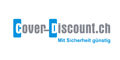Cover-Discount.ch