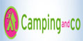 Camping&Co