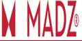 Madzfootwear