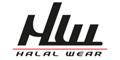 Halal-Wear.com
