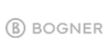 Bogner homeshopping