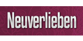 Neuverlieben.com