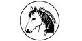 Pferdepapst-Online-Shop