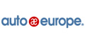 AutoEurope.se