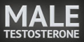Malebooster