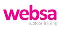 Websa