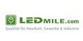 LEDmile.com