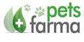 Petsfarma