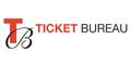 Ticket Bureau