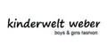 Kinderwelt Weber