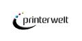 Printerwelt